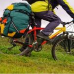 How to Plan a Cycle Tour or a Bikepacking Trip – The Complete Guide