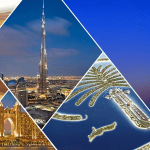 Book our Inclusive Dubai Tour Packages by Roaming Routes