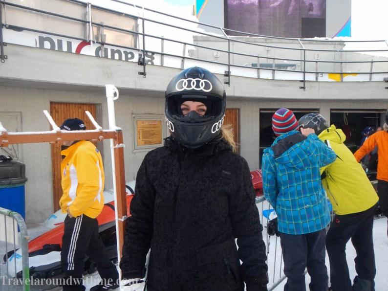 winter adrenaline activiteiten