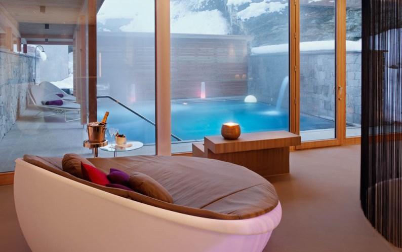 Allegra in Graubünden, ontdek Laax – Flims - Falera