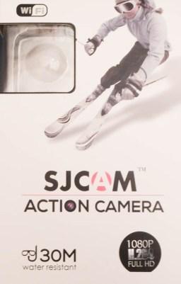 Must have travel gadget, een Actioncam