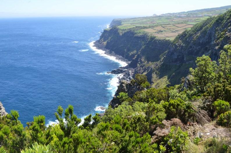 Top 10 Terceira bezienswaardigheden - Azoren