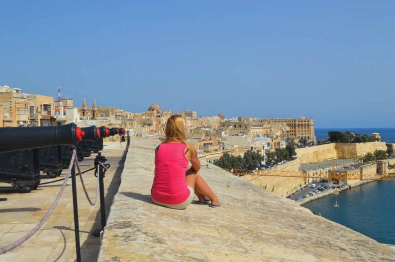 Wat te doen op Malta en in Valletta