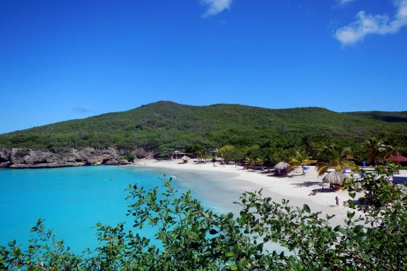 Auto huren op Curaçao zonder creditcard