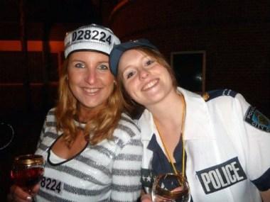 Carnaval in Nederland