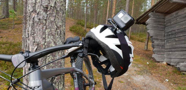 Handige outdoor, reis en vakantie gadgets