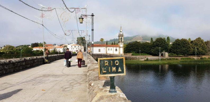 Tips voor rondreis Noord Portugal en stedentrip Porto