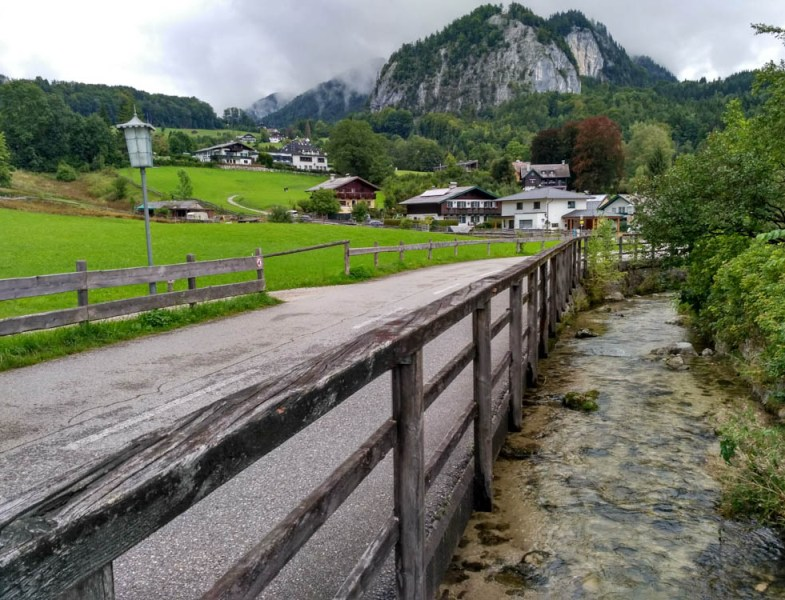 St Gilgen – Things to do and sights to see