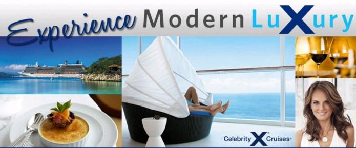 eperience-modern-luxury-wl