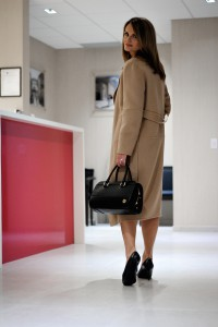 claire office wear 2 copy