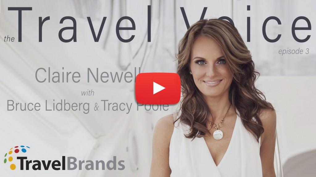 travelbrands cover FAKE