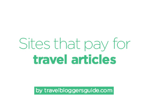 sites that pay for articles