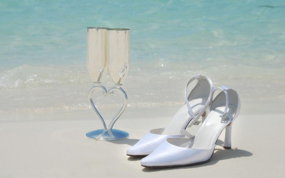 3 Reasons to Plan a Mauritius Honeymoon