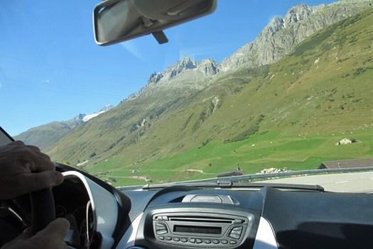 Switzerland_road_trip