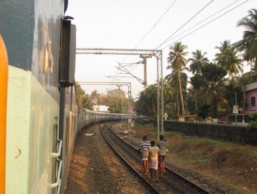 India-train-trip