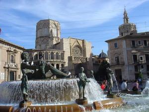 800px-Catedral_valencia
