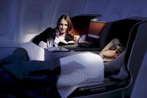 nye_lufthansa_business_cl.nye_lufthansa_business_cl.nye_lufthansa_business_cl.7adfa4f9-f771-458a-b5fe-8c7d683889cb-main_image_email