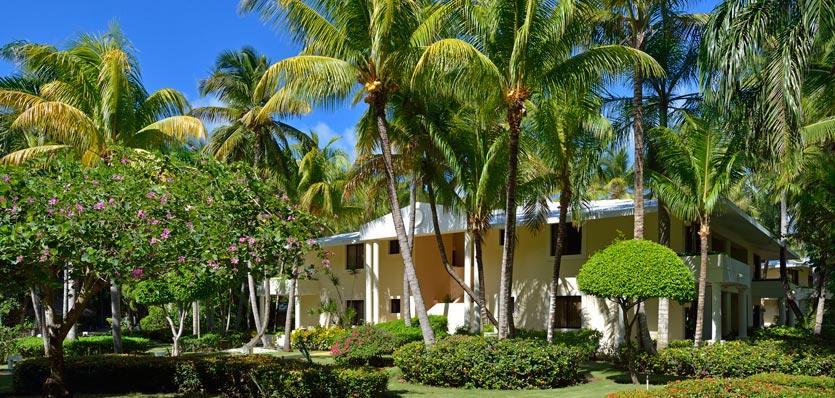 Paradisus Punta Cana Travel By Bob
