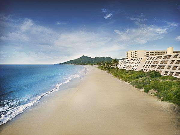 Iberostar Playa Mita Travel By Bob