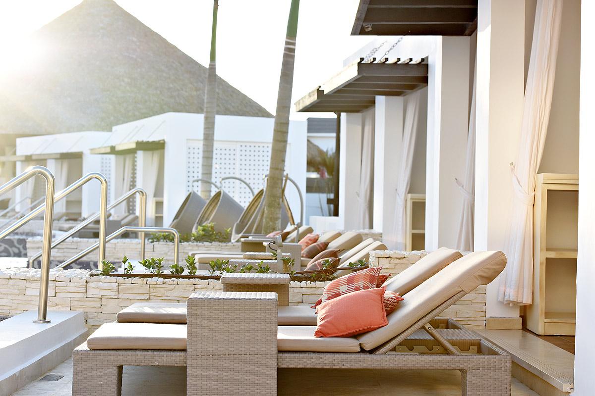 CHIC Punta Cana by Royalton All Inclusive Packages ... on Chic By Royalton All Exclusive Resort - All Inclusive  id=72316