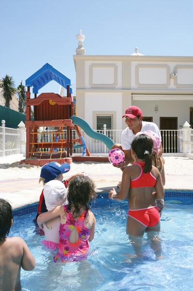 RIU Palace Riviera Maya Travel By Bob