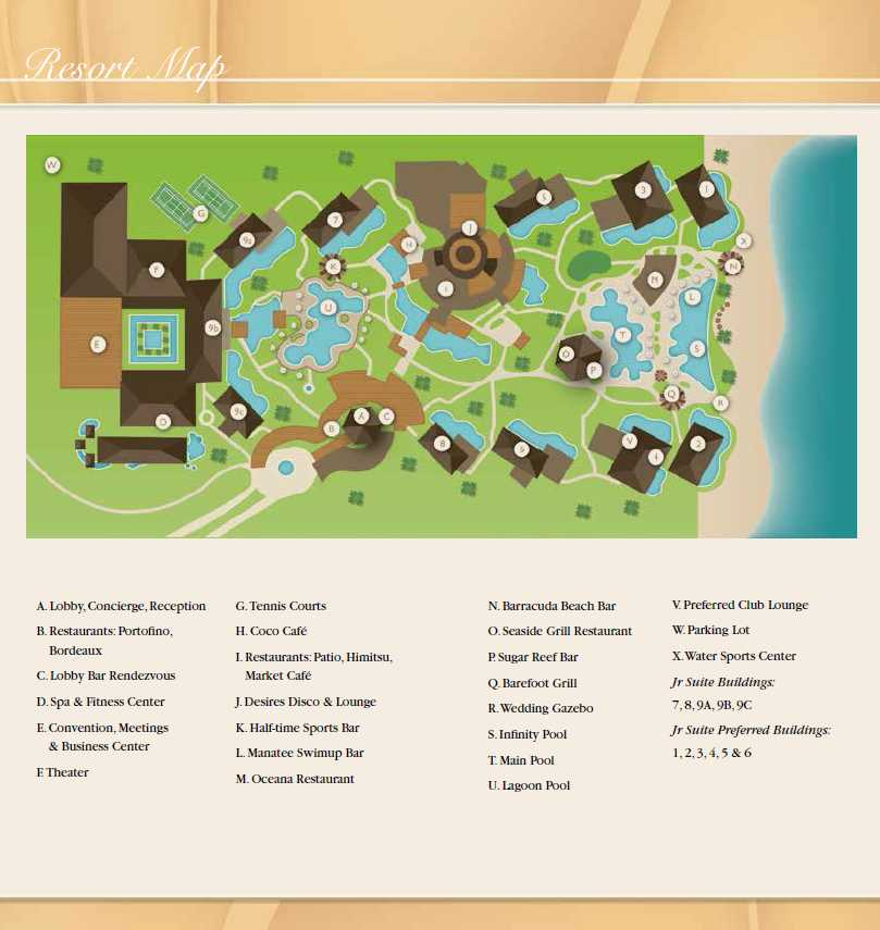 Secrets Akumal Riviera Maya Resort Amp Spa Travel By Bob