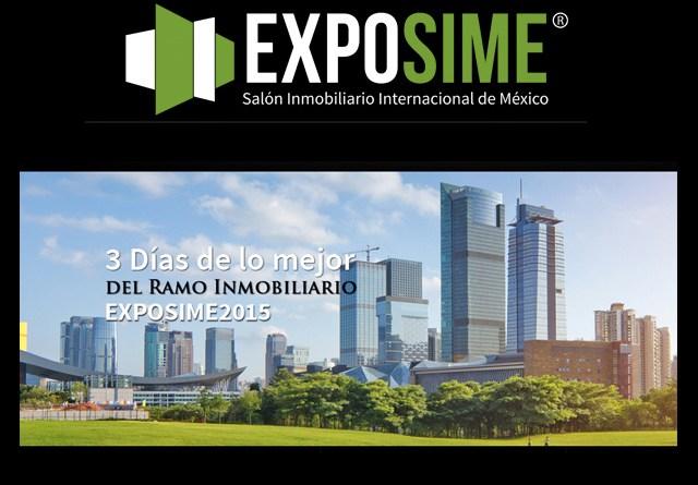 World trade center archives noticias y eventos travel for Expo casa y jardin 2015 wtc