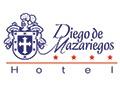 Hotel Diego de Mazariegos, San Cristobal de las Casas