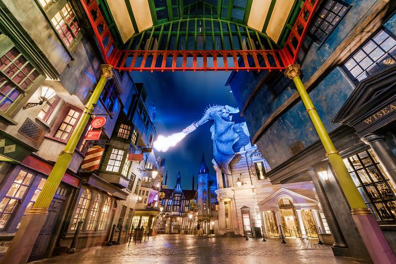 Resultado de imagen de Universal Orlando Resort