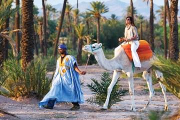 morocco_1772968_thumb