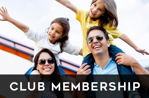 vacation-club-membership