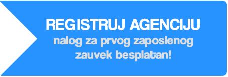 registruj-agenciju