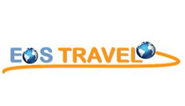 Turisticka agencija EOS Travel Paracin