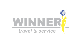 Winner travel turistička agencija trstenik