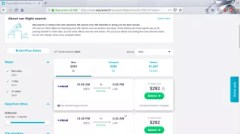 Mexico City to Lima flights : Cheapest Mexico City to Lima flights on Skyscanner