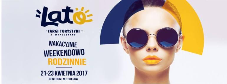 Turystyka wyjazdowa w sezonie letnim 2017 – konferencja branżowa podczas Targów Lato