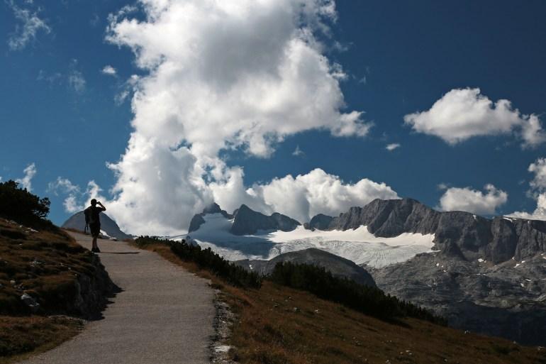 heilbronner-rundwanderweg--ferienregion-dachstein-salzkammergut-viorel-munteanu