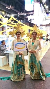 W Bangkoku odbędą się kolejne targi IT&CMA