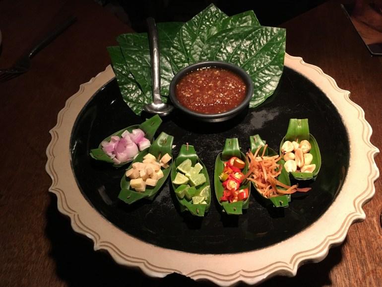 eat-thai-1532688_1920
