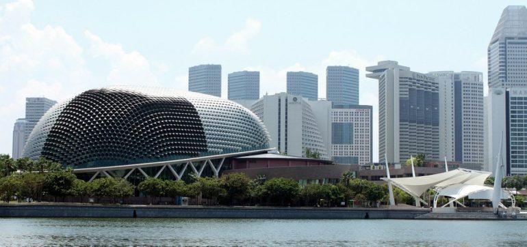 singapore-164246_1280