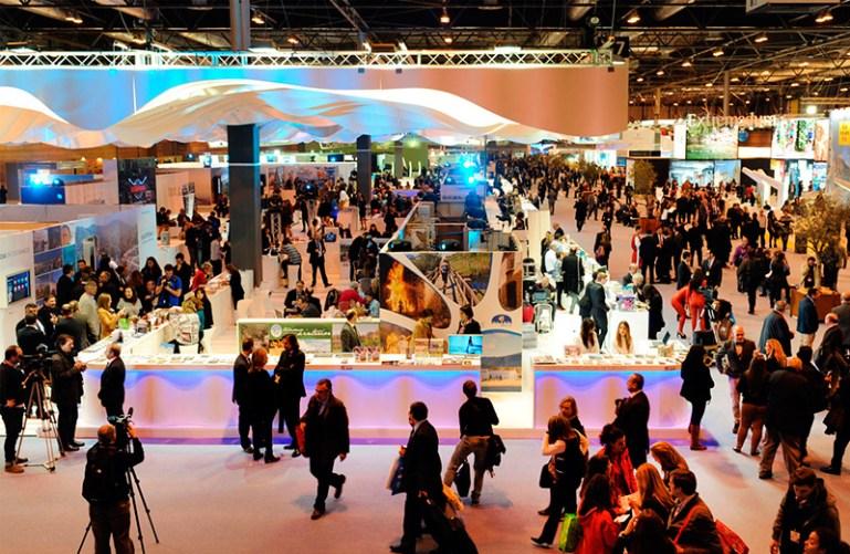 Międzynarodowe Targi Turystyczne FITUR wystartowały w Madrycie
