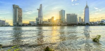 ITE HCMC 2017 przyczynia się do wzrostu w sektorze turystyki Wietnamu.