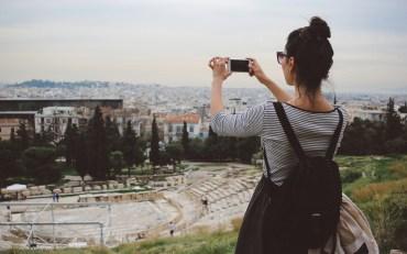 Tanie podróżowanie: 5 rad dla oszczędnych turystów