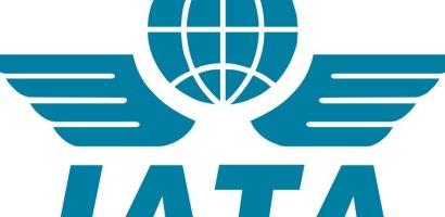 IATA podaje, że fracht lotniczy wzrósł o 5,9% w październiku