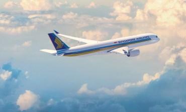 SINGAPORE AIRLINES ROZSZERZAJĄ PROGRAM KRISCONNECT