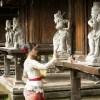 Bali – perła Indonezji