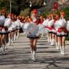 Festiwalowa wiosna i lato w Czarnogórze