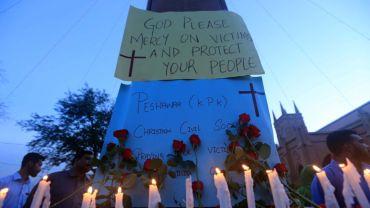 Cały świat solidaryzuje się z Sri Lanką, po atakach terrorystycznych w Wielką Niedzielę