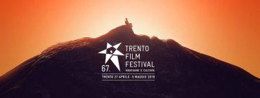 Najstarszy festiwal poświęcony górom – Trento Film Festival z polskim akcentem