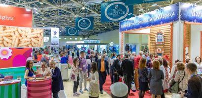 Ruszyła rejestracja na 26. OTDYKH International Russian Travel Market